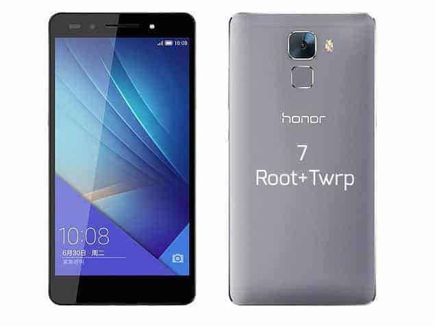 honor_7_root_twrp