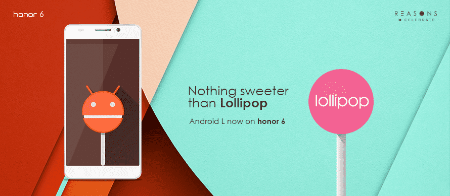 Honor-6-lollipop