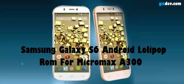 Micromax-Canvas-Gold-A300_1