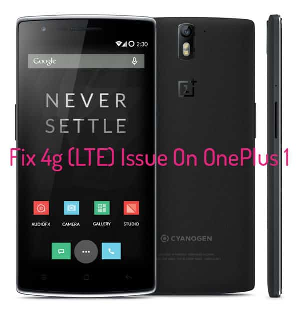 oneplus-one-4g-lte-issue