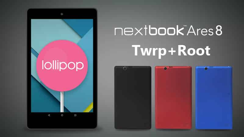 Nextbook_Ares_8_twrp_root