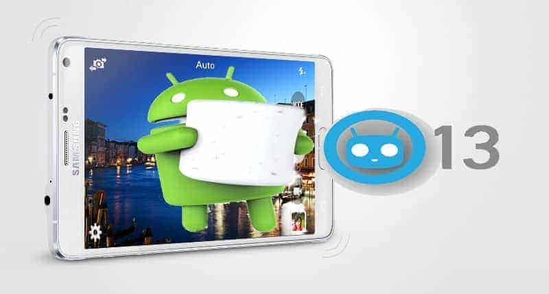 galaxy-note-4-cm-13-android-6.0