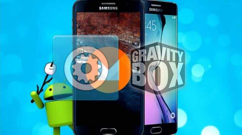 android-6.0-Gravitybox