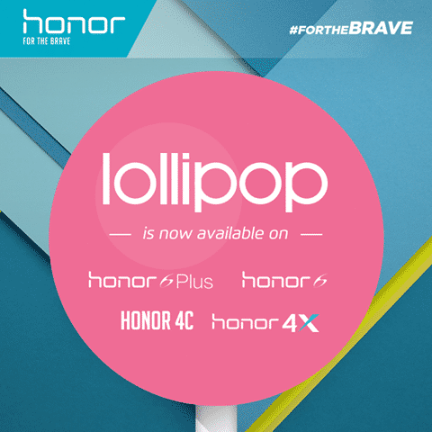 honor_4x_4c_6_6_plus_lollipop