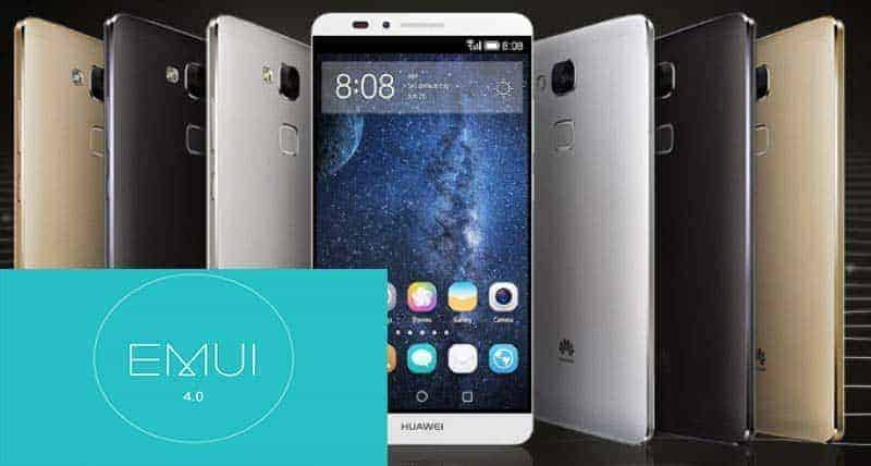 Ascend_Mate_7_Emui_4.0_Android_m