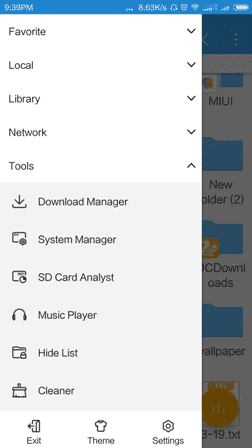 ES-File-Explorer -hide-files (1)