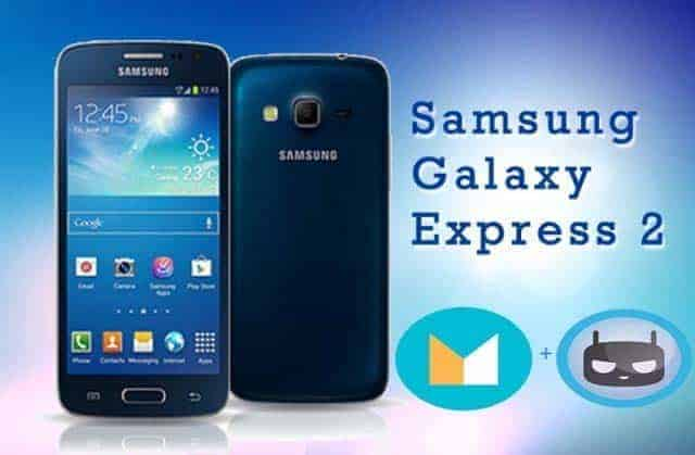 Samsung-Galaxy-Express-2-Android-6.0-Cm-13