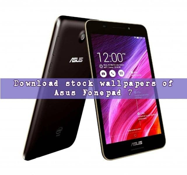 download_hd_stock_wallpapers_asus_fonepad_7(gizdev.com)