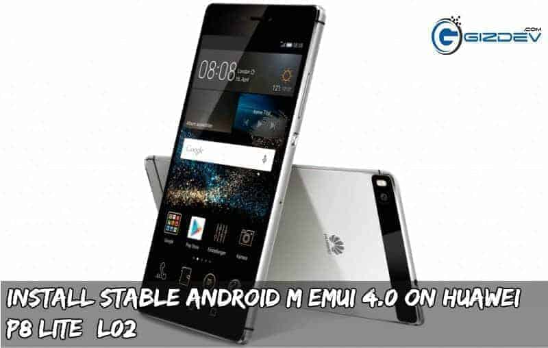Huawei-P8-Lite-Android-m-emui4.0