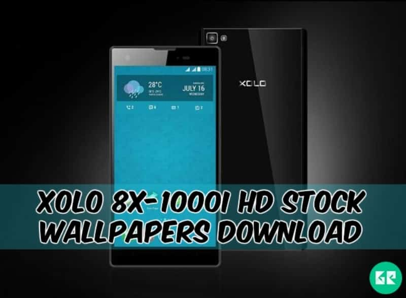 Xolo-8X-1000i-Wallpapers-gizdev(2)