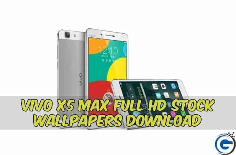 vivo-X5-Max-Stock-Wallpapers-gizrom