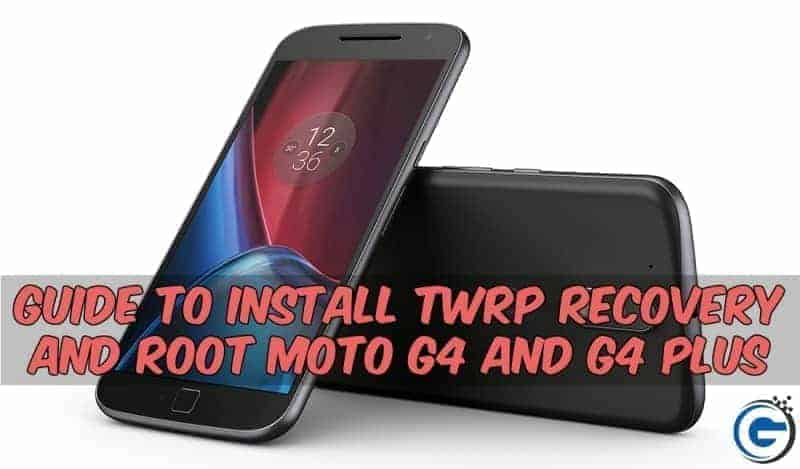 G4-Plus-Twrp-root