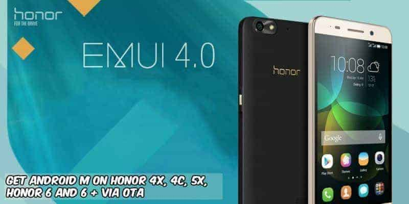 Honor-devices-Android-M-Stable