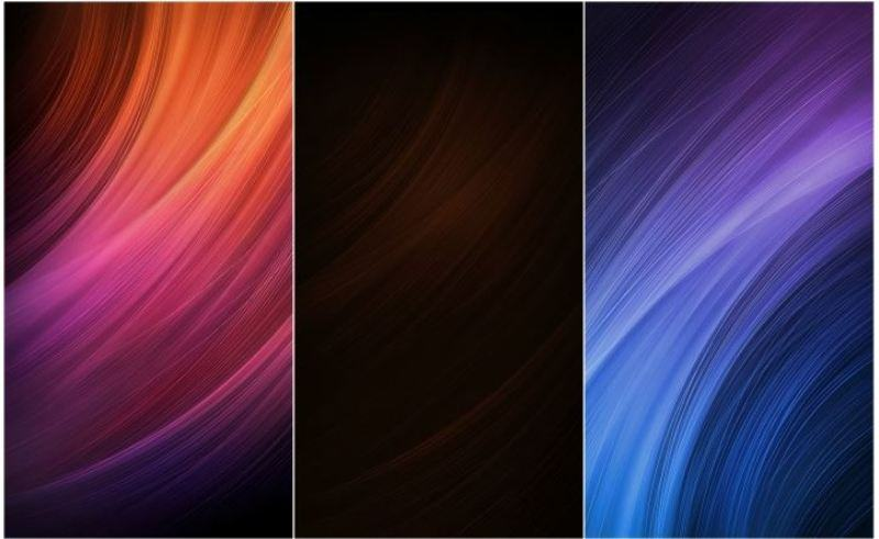redmi-note-4-stock-wallpapers-2