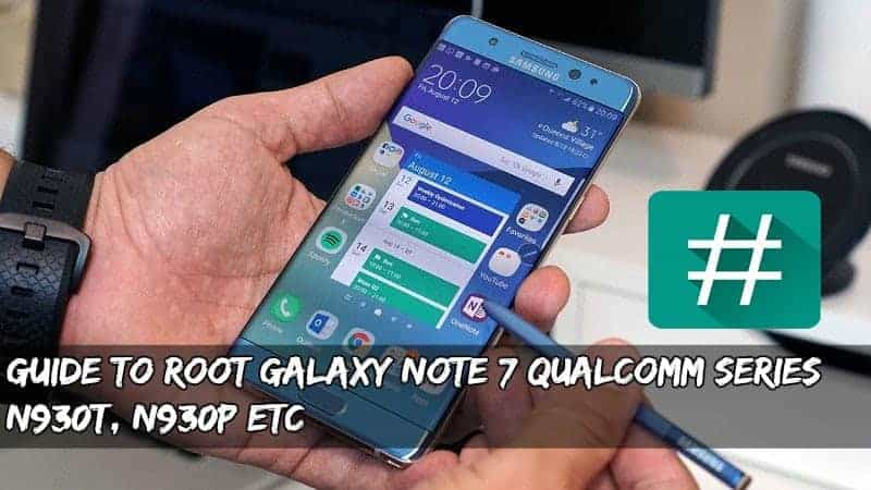 root-galaxy-note-7-qualcomm