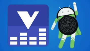 Viper4Android on Android 8.0