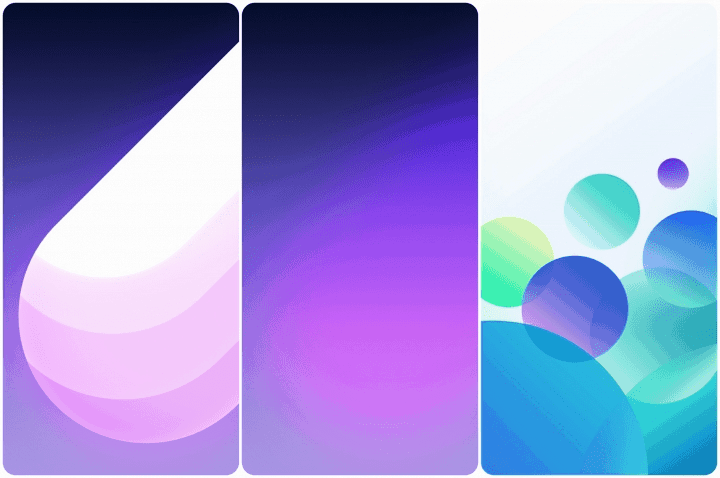 Meizu M8c Wallpapers