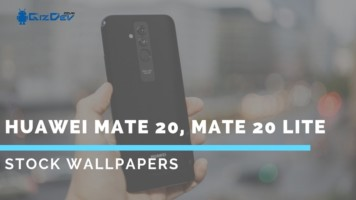 Huawei Mate 20 Lite, Mate 20 Stock Wallpapers. know about Mate 20 Specifications. Mate 20 wallpapers, Mate 20 lite wallpapers.