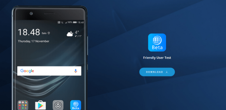EMUI 9 Beta Based On Android Pie For Huawei And Honor
