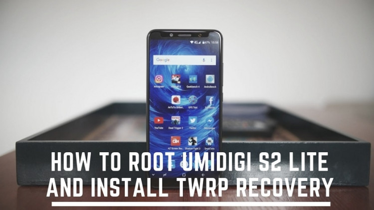How To Root UMIDIGI S2 Lite And Install TWRP Recovery. Follow the post to get root on UMIDIGI S2 Lite. Follow steps correctly.