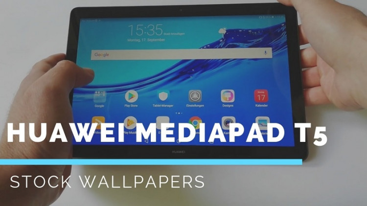 Download Huawei Mediapad T5 Stock Wallpapers In High Resolution. Follow the post to know Mediapad T5 Specifications and Huawei Mediapad T5 Wallpapers.