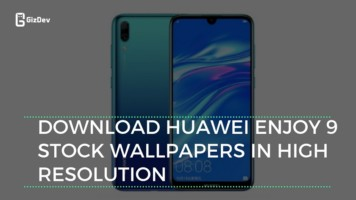 Download Huawei Enjoy 9 Stock Wallpapers In High Resolution. follow the post to get the Huawei Enjoy 9 stock wallpapers in High resolution