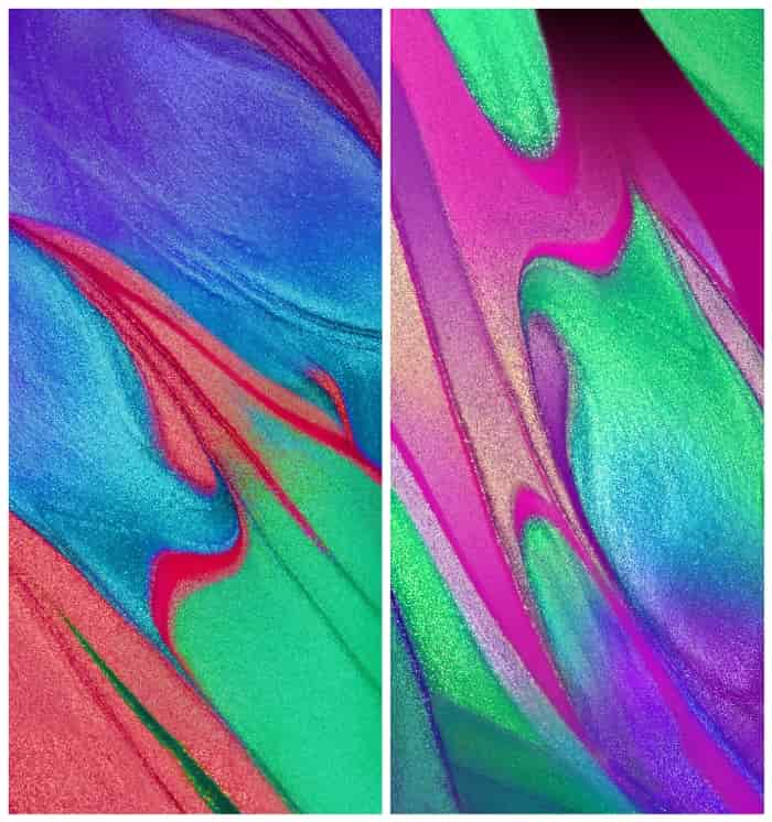 Samsung Galaxy A40 Wallpapers