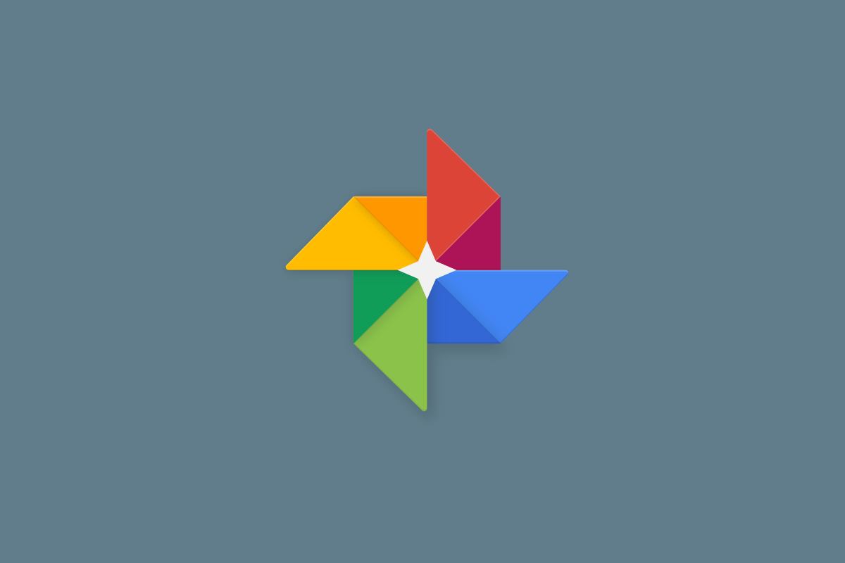 How To Enable Dark Mode In Google Photos (Latest Update)