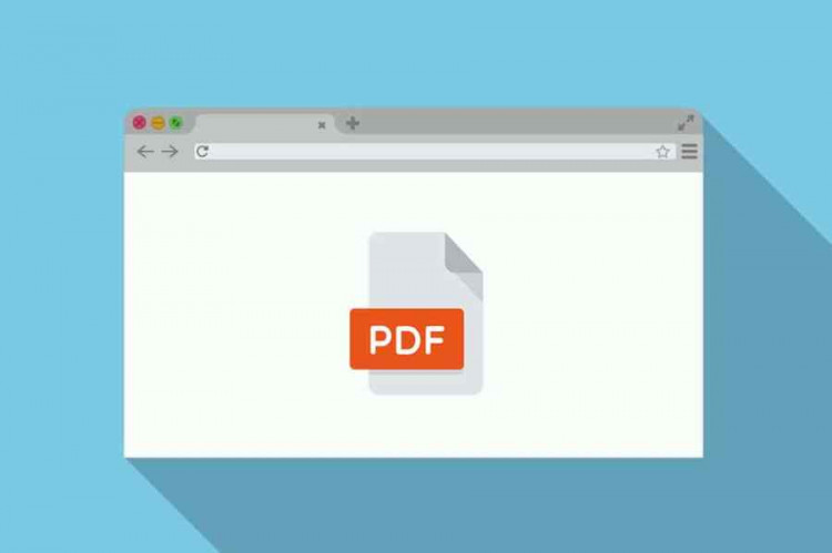 How to Disable Chrome auto PDF view
