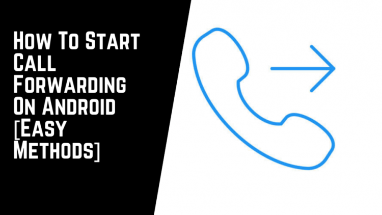 Call Forwarding On Android, android call forwarding, forward calls android, call forwarding android