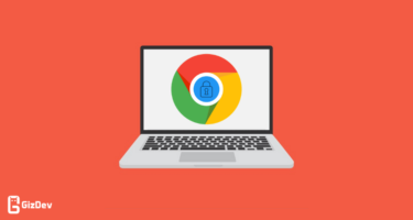 How to Enable Password Leak Detection in chrome