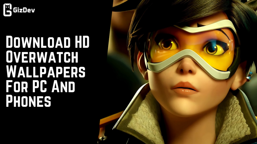 HD Overwatch Wallpapers For PC, all overwatch characters wallpapers, overwatch phone wallpapers