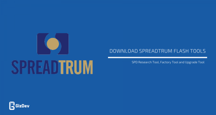 Download Latest SPD Research Tool