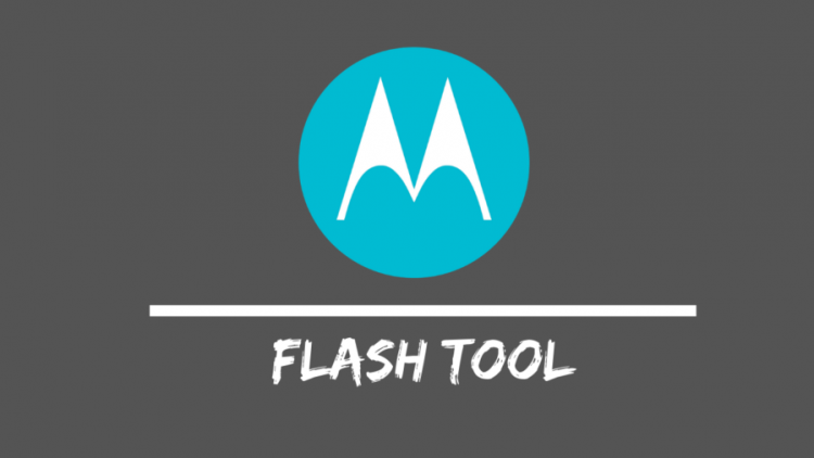 Download Moto RSD Lite Flash Tool For Windows V6.2.4