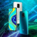Xiaomi Redmi Note 9 Pro Max Full Specifications – Price and Features