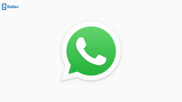 The Ads Are Eventually Coming To WhatsApp