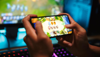 Top New Upcoming Android Games in 2020