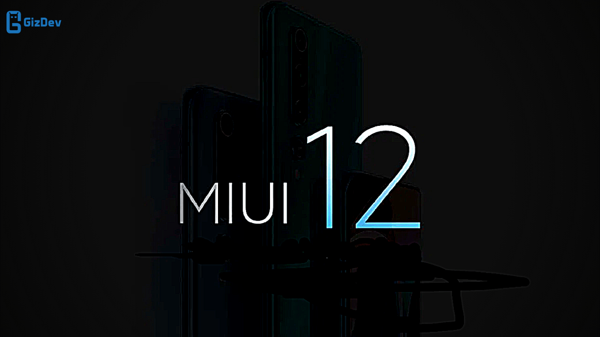 Xiaomi's MIUI 12 Could be Announced Till End Of April