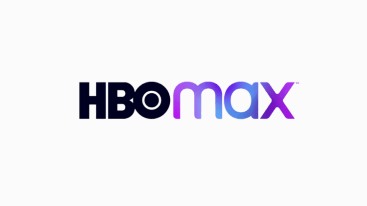 HBO Max APK For Android