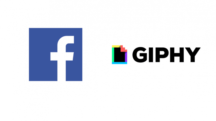 Facebook acquired Giphy, To Be Integrated With Instagram