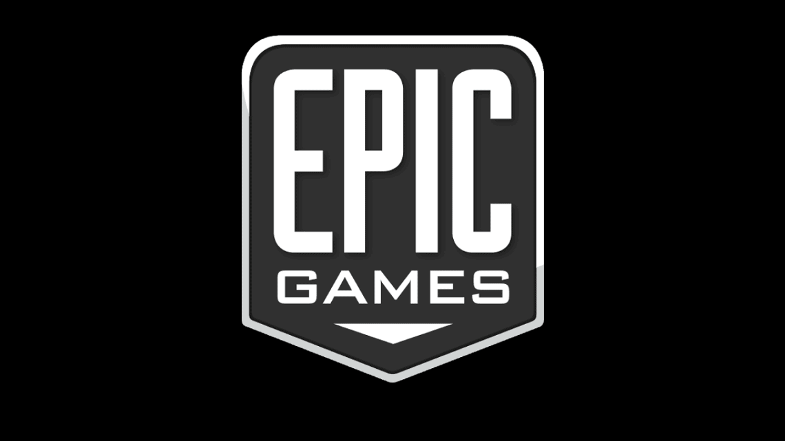 GTA V Is Going Free On Epic Games Store Free TO Keep GTA V On Epic Store