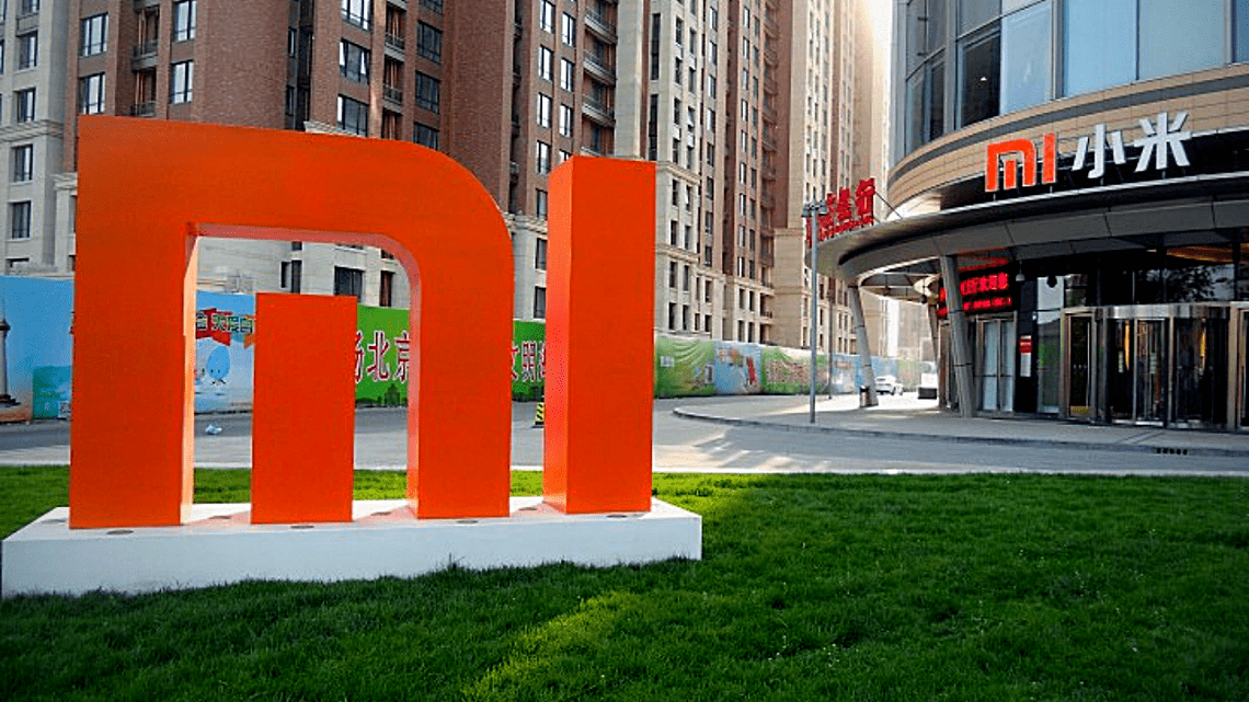 Xiaomi To Manufacture IoT Products Locally In India