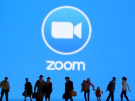 Zoom App User Details Are Being Sold On The Dark Web