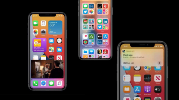 Apple WWDC Event 2020, iOS 14 Launch Updates