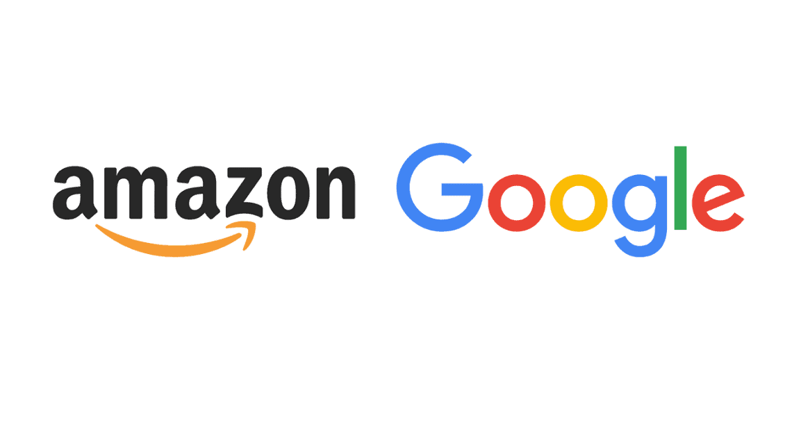 Amazon And Google Going To Face Harsher Rules In E-Commerce India
