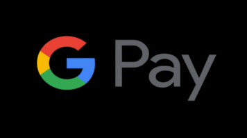Google Pay Removed From Playstore For Some Users, Google Responds