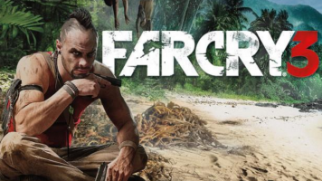 Get Ubisoft Official Far Cry 3 For Free On PC!! Keep Forever