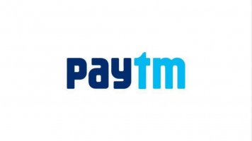 Paytm Removed From Play Store, Google Issues Statement