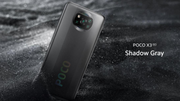 Poco X3 Launched, Snapdragon 732, 120hz display starts From 199 Euro(235$, 17500INR)