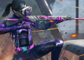 Tencent Drops All Indian Teams From PubG Mobile Pro League 2020